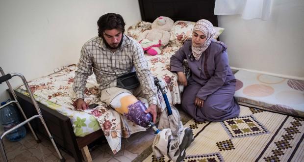 syria-refugees-lebanon-6-620x330